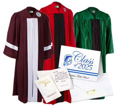 hjgradcenter.com - Houston Graduation Services, Inc. - Home